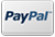 Pay through PayPal
