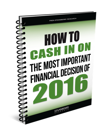 Topics tagged under 2 on Established in 2006 as a Community of Reality - Page 9 How-to-cash-in-2016-trw-imf