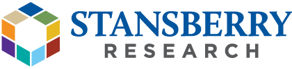 Stansberry Logo
