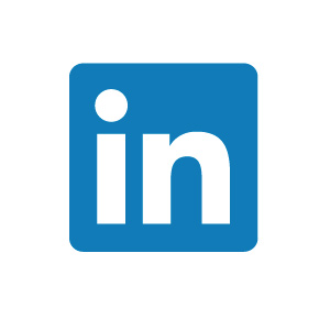 Heather Myers's linkedin