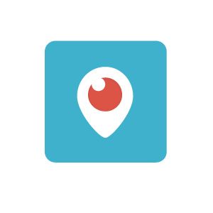 Heather Dearborn's periscope
