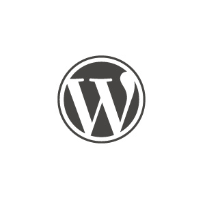 Heather Myers's wordpress