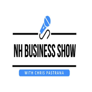 nhbusinessshow