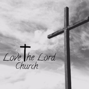 lovethelordchurch
