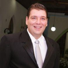 Juliano Nicola