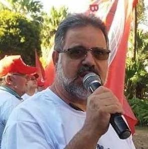 Paulo Roberto Redondo