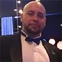 Carlos Roberto Silvestre - Engenheiro e Empresário