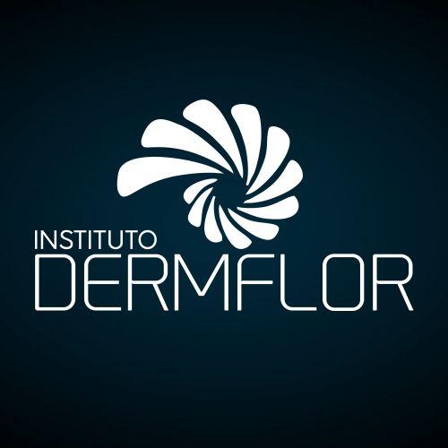 Instituto DermFlor