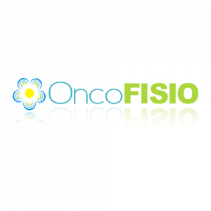 Instituto Oncofisio