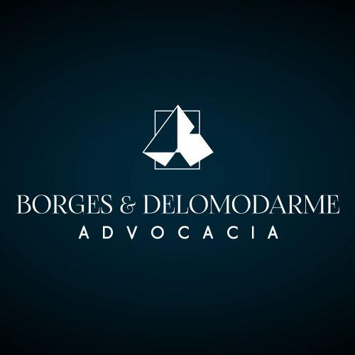Borges & Delomodarme Advocacia