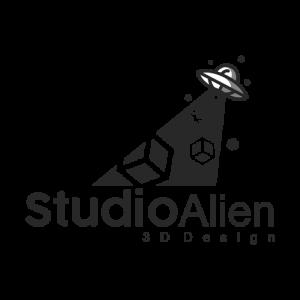 Studio Alien