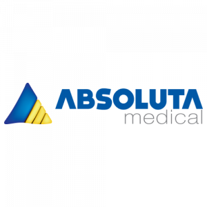 Absoluta Medical