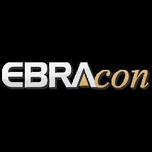 Ebracon Contabilidade
