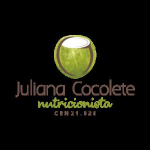 Juliana Cocolete