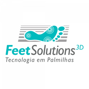 Feet Solutions