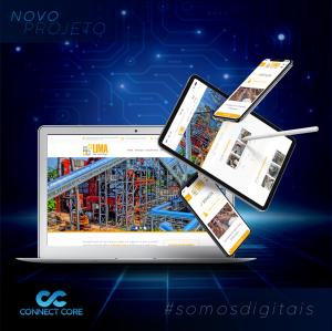 Grupo Lima Engenharia