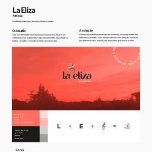 La Eliza