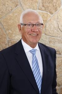 Tom Brunberg