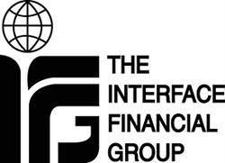 interface financial