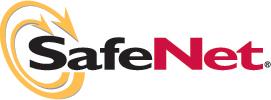 Safe Net
