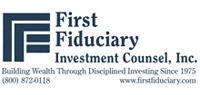 First Fiduciary_jpg