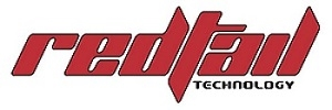 Tech: Redtail Technology