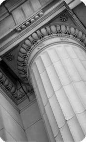 Financial Advisor, Wealth Management - New Orleans, Louisiana