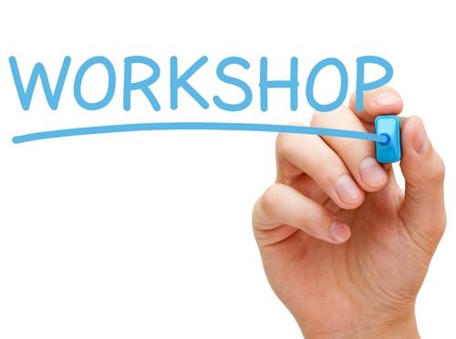 workshop image_jpg