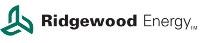 Ridgewood_Logo