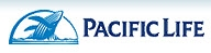 Pacific-Life-Logo