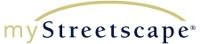 streetscape-logo