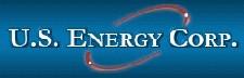 US-Energy-Logo