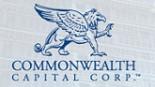 Commonwealth-Capital-SM-Logo