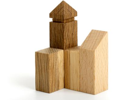 PFS Wealth Management Home Image(1)