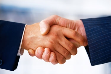partnership-with-massmutual