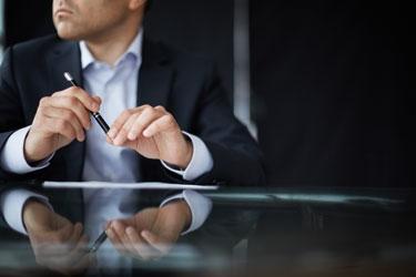 Executive-Benefit-Planning-img01