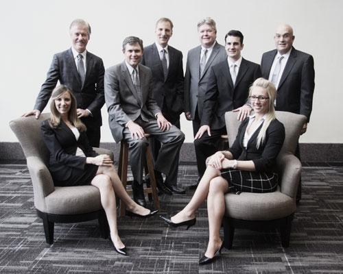 all advisors image