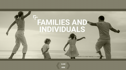 families-individuals-image01