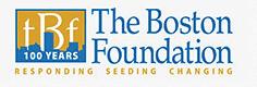 boston foundation logo