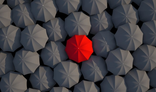 customized-solutions-blockimg
