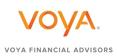 Voya-Logo_3