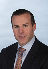 Michael Moran | CFG Brokerage Network