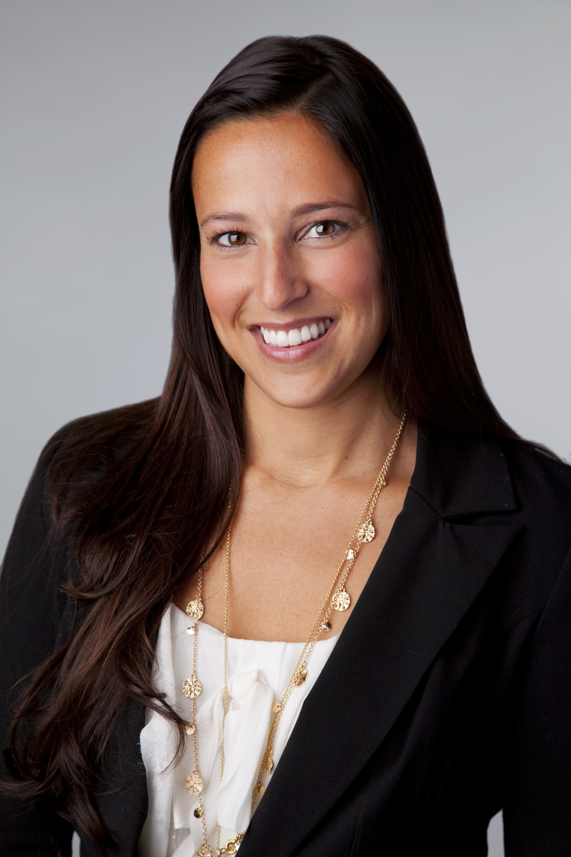 Jessica Fahey | CFG Brokerage Network