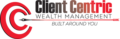 Logo - Client Centric Wealth Management