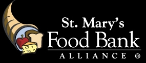 Saint Mary's food bank Alliance