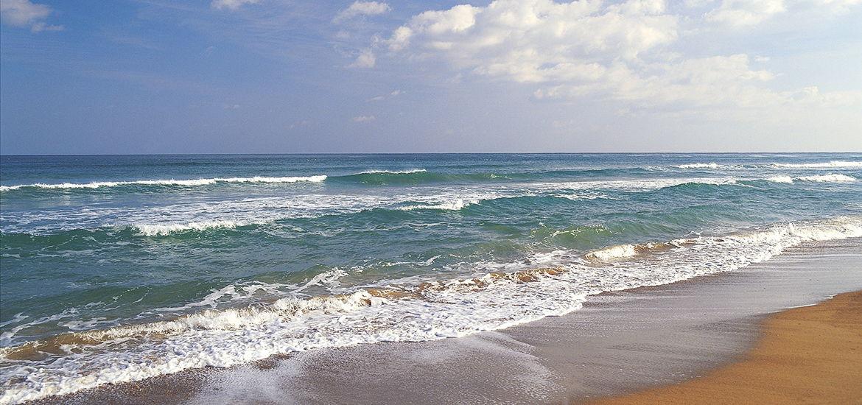 003-coastal