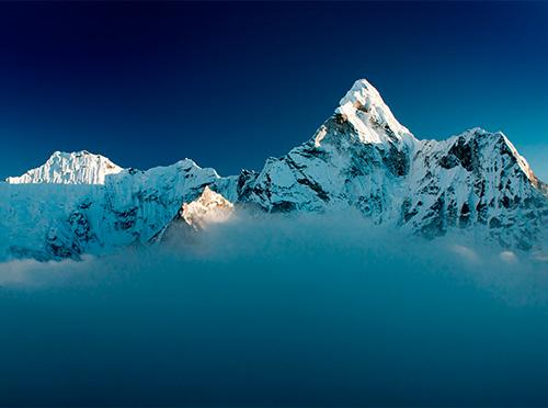 002-mountain