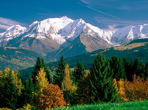 009-mountain