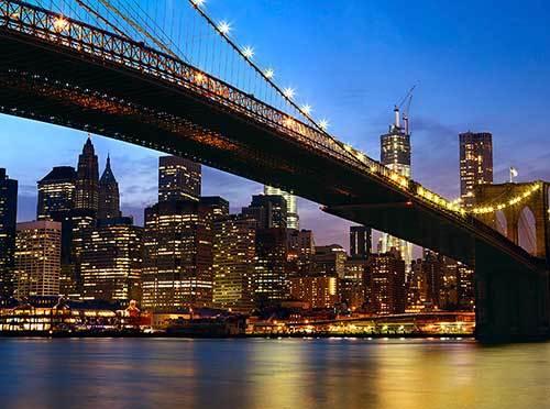 002-new-york