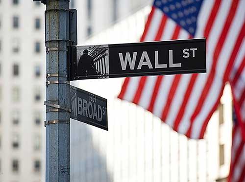 008-wall-street